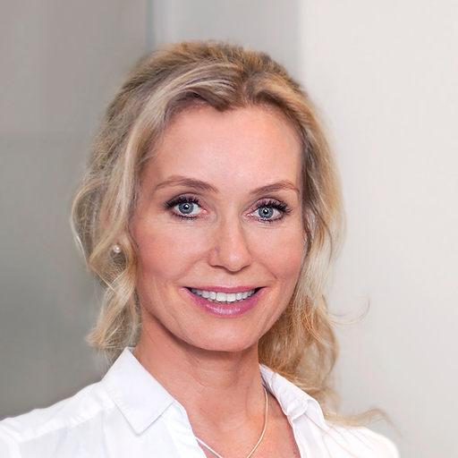 Dr. Christine Voslamber